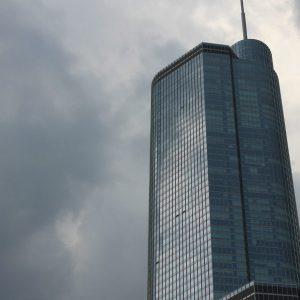 Cancel Corporate Abuse blog