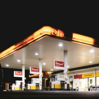 Blog Post_ Big Oil Advertising
