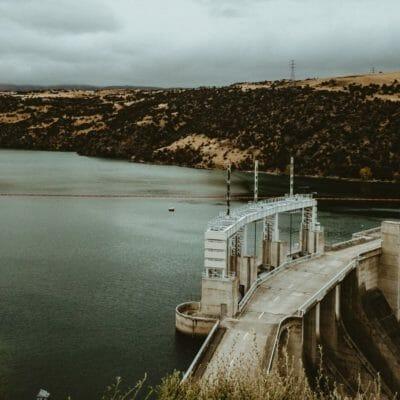 Blog Post_ Dams