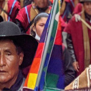 violencia-bolivia