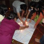 ERS-MY-candle-mapping.JPG