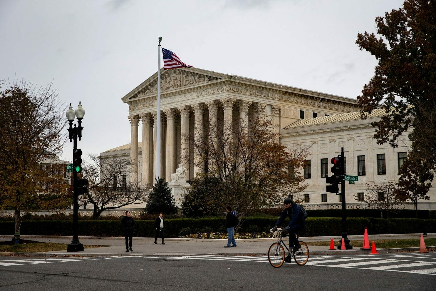 states highest court handed - HD1200×801