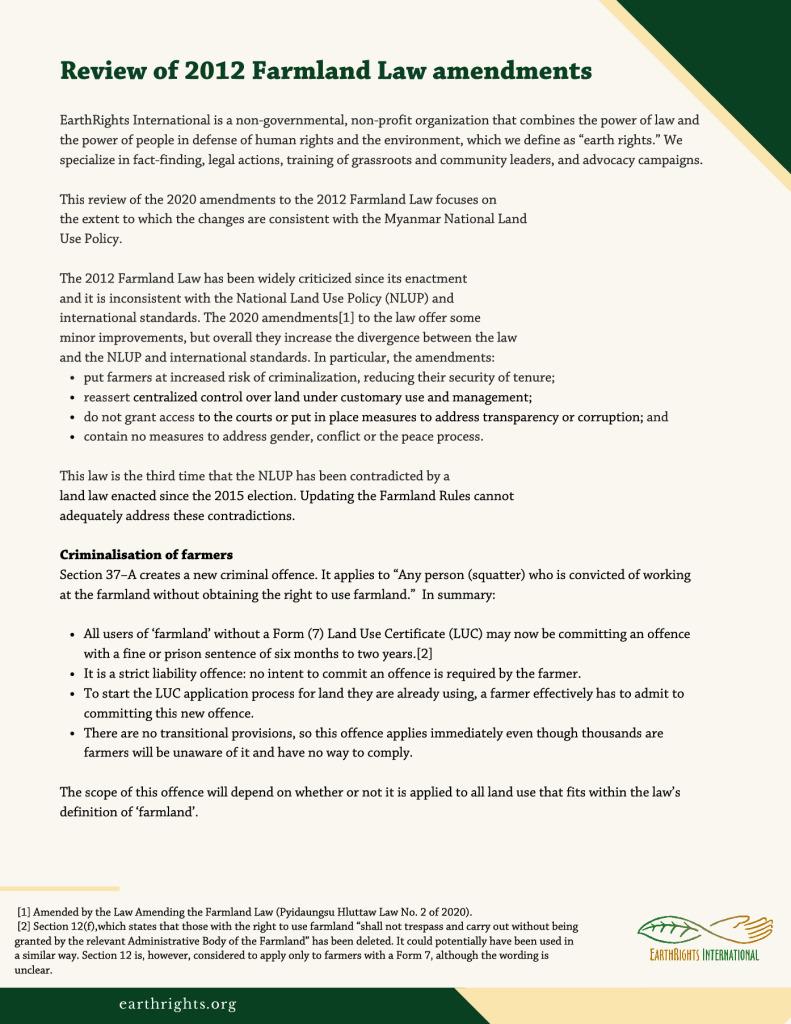 thumbnail of Review of 2012 Farmland Law amendments (3)