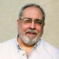 Stanley Corfman