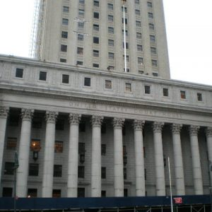 The 2nd Circuit Court of Appeals