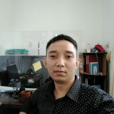 Wai Yan Kyaw