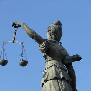 _justice.jpg