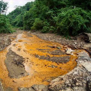 amd-marcopper-mining-disaster-philippines.jpg