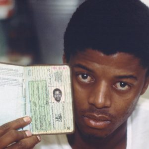 apartheid_passbook.jpg