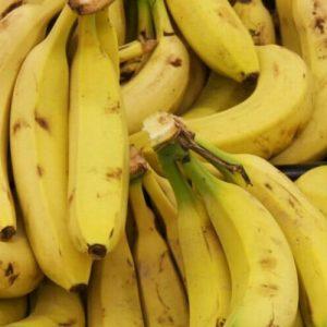 banana_0.jpg