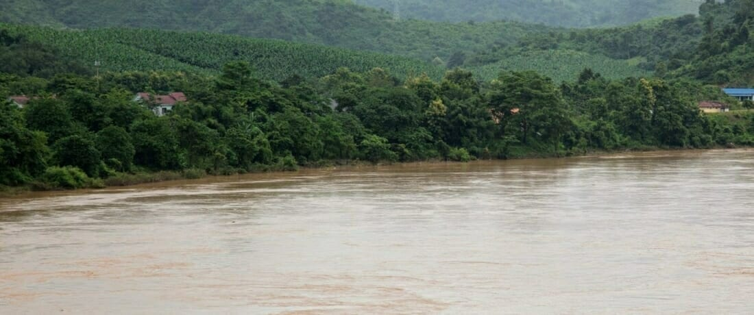 Rethinking Food Security: the Right to Food in the Mekong