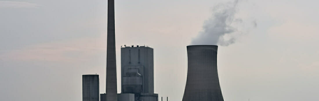 Bank Convinces Court That Loans to Coal Companies are Unnecessary – so Why Not Cancel Them?