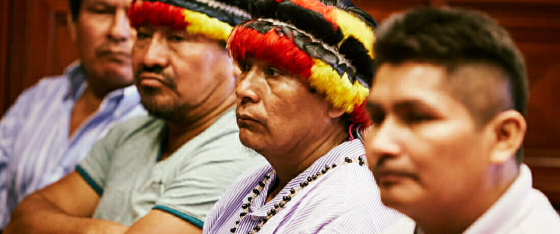 Celebrating Indigenous Peoples' Day, the Alternative to a Very Outdated Holiday