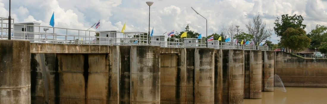Is Hydropower Really That Green?