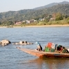 Local communities already have the solution to stopping the Mekong River Blasting Project: using the appropriate boat size for shipping or use freight transportation instead.