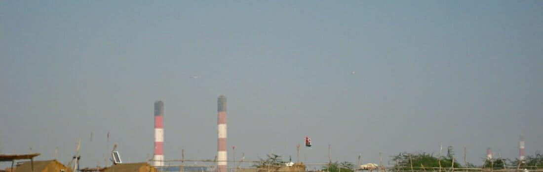 Tata Power Mundra plant: US backs case against IFC