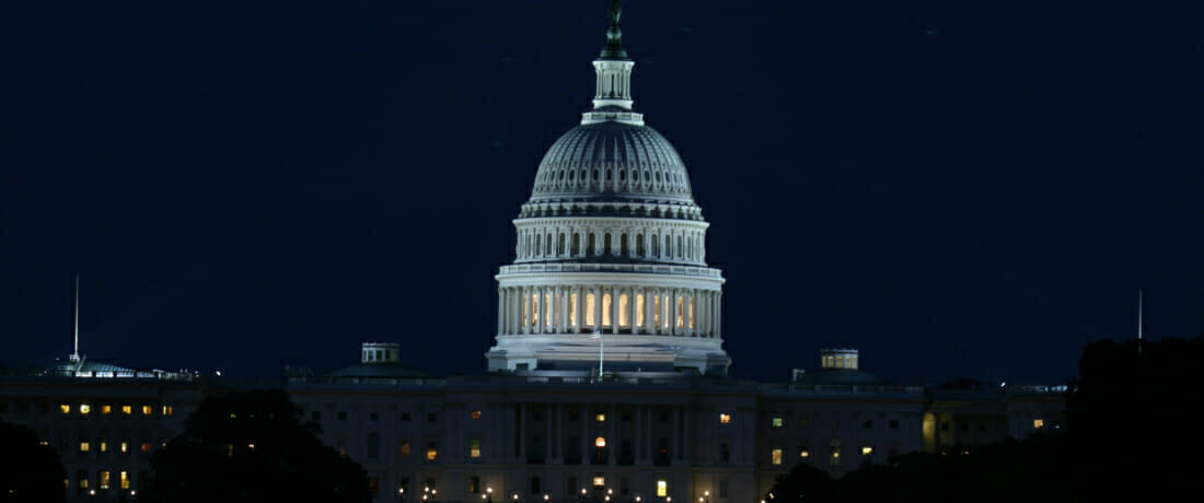 U.S. House Scraps Anti-Corruption Rule in Latest Boon to Companies Cozy with Foreign Regimes