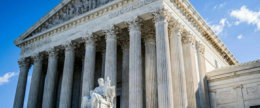 Coal case sparks debate over litigation 'floodgates'