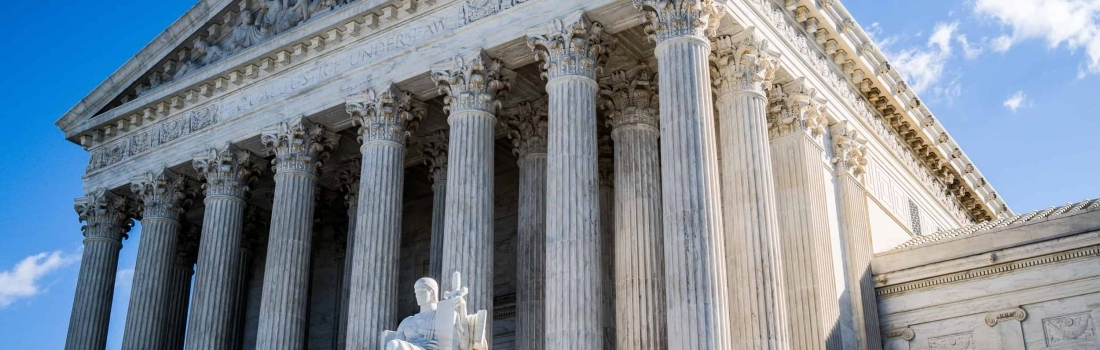 Supreme Court Preview: Is the World Bank Group Above the Law?