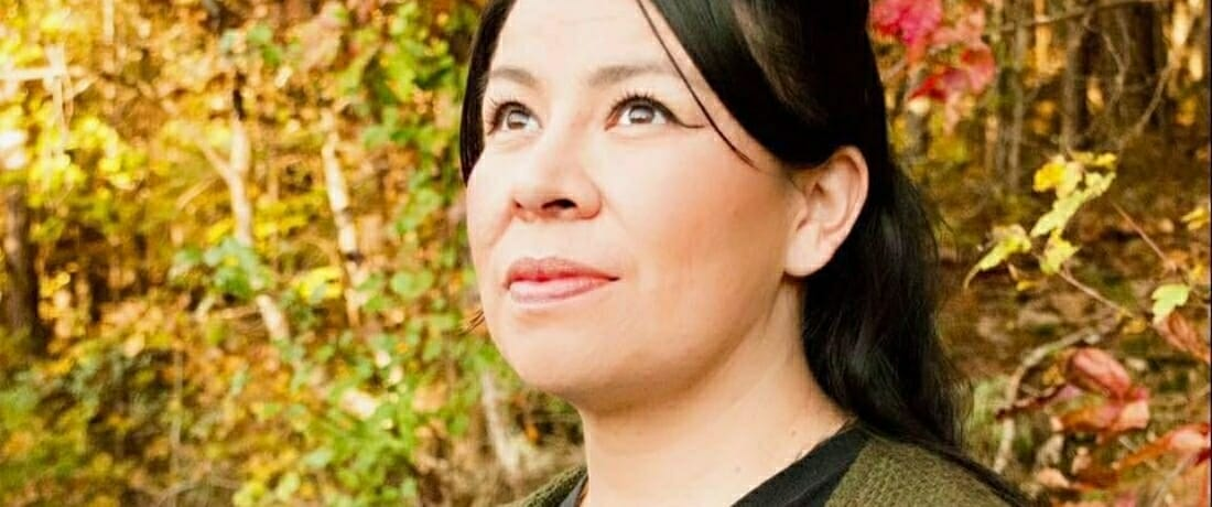 Native American Protester Calls for Dismissal of Vengeful Dakota Access Pipeline Lawsuit