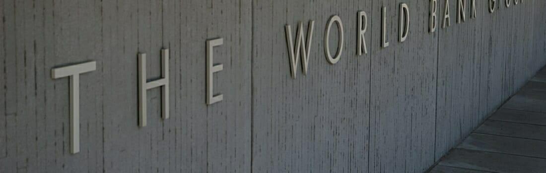 World Bank's New Environmental and Social Framework is a Huge Step Backward for Human Rights