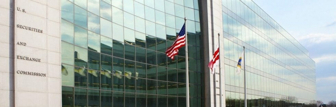 Oxfam America v. Securities and Exchange Commission