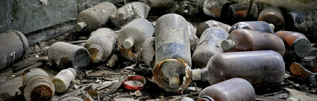 Bhopal Disaster after 33 Years: No Justice, No Relief.
