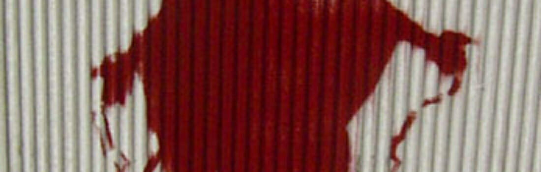 Federal Appeals Court Revives Abu Ghraib Torture Case Against CACI