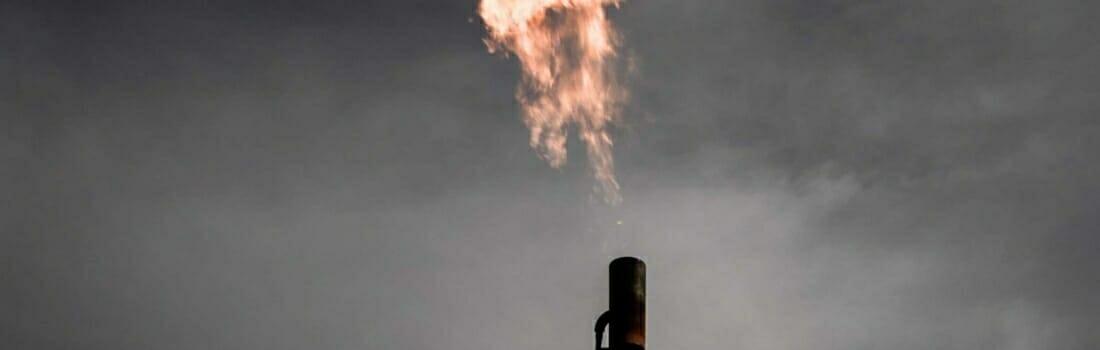 Metsagharun v. Chevron Nigeria
