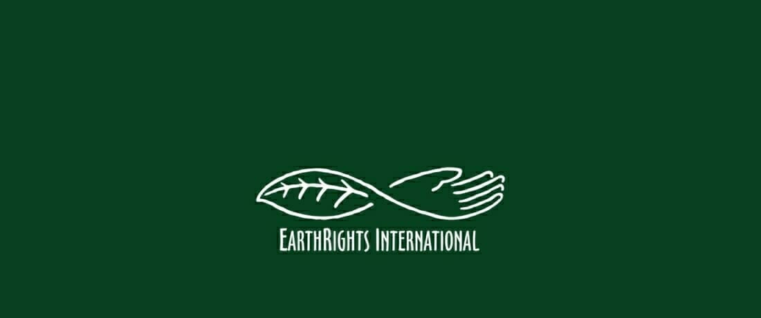 Our Co-Founder, Katie Redford, Announces Big Changes at EarthRights