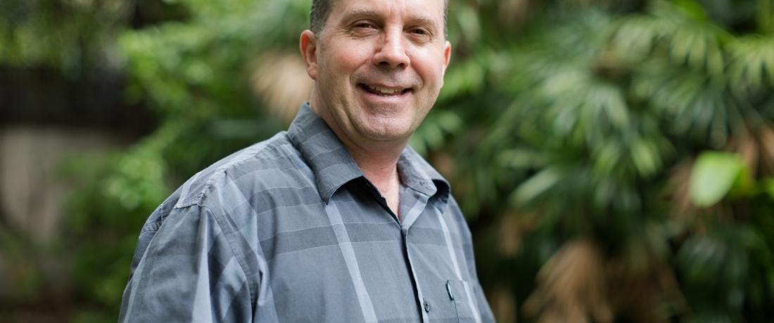 Billy Doerner