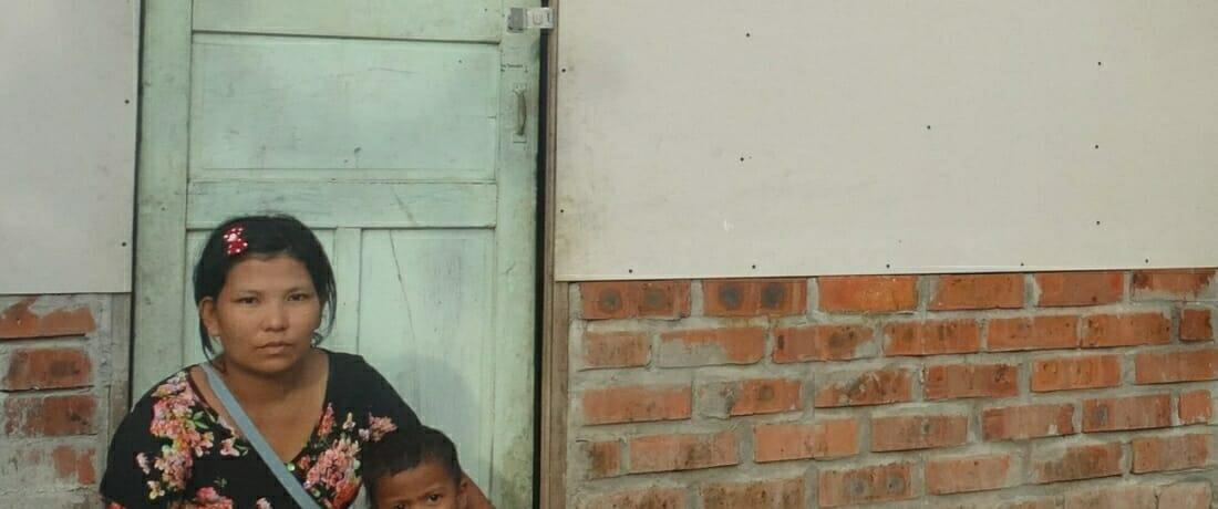 Thilawa SEZ: Access to Remedy Denied?