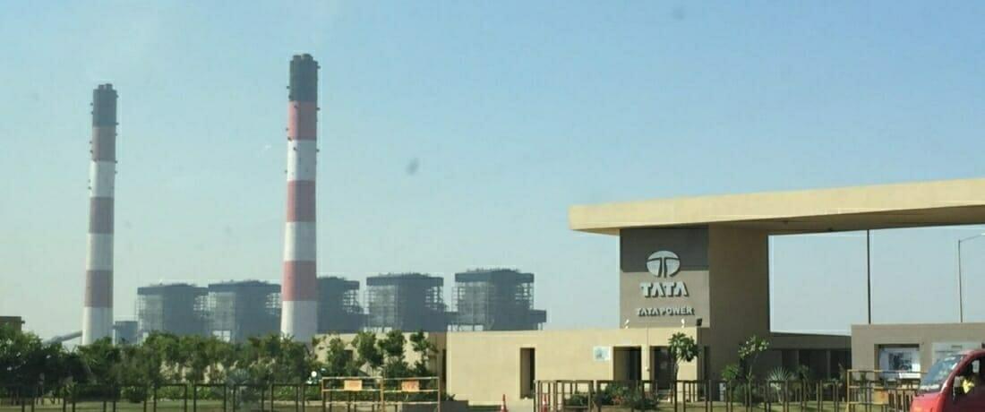 US Seeks Reversal of Lower Court Order on IFC's Immunity in Tata Mundra Project