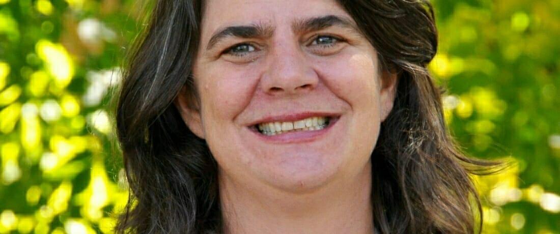 Lara Johnson