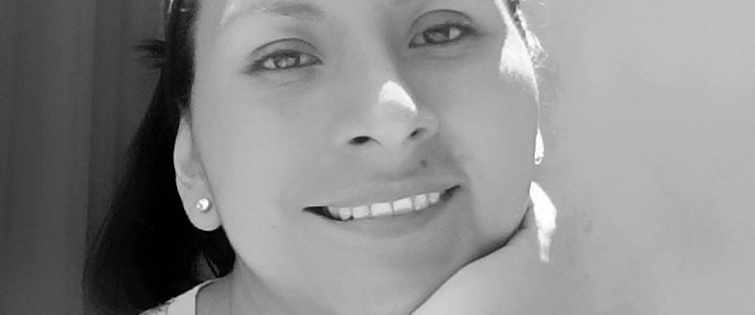 Maritza Quispe