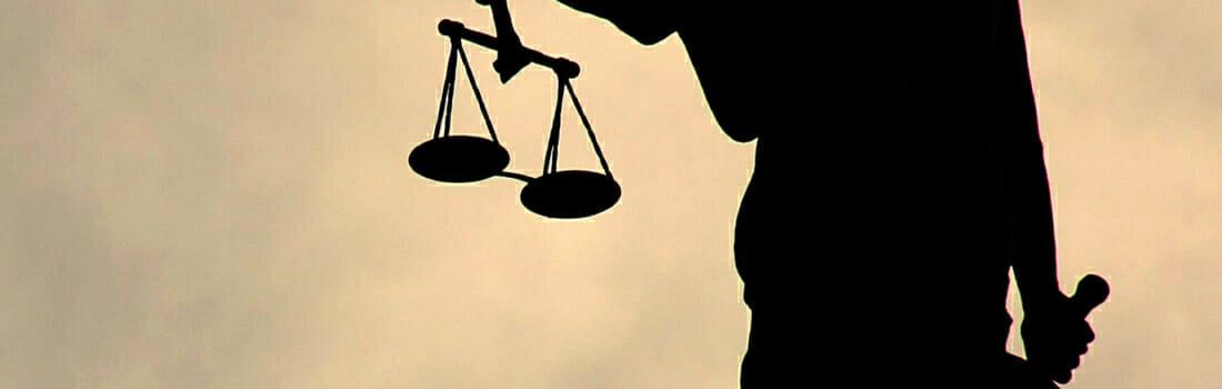 Case of the Day: Kiobel v. Cravath, Swaine & Moore