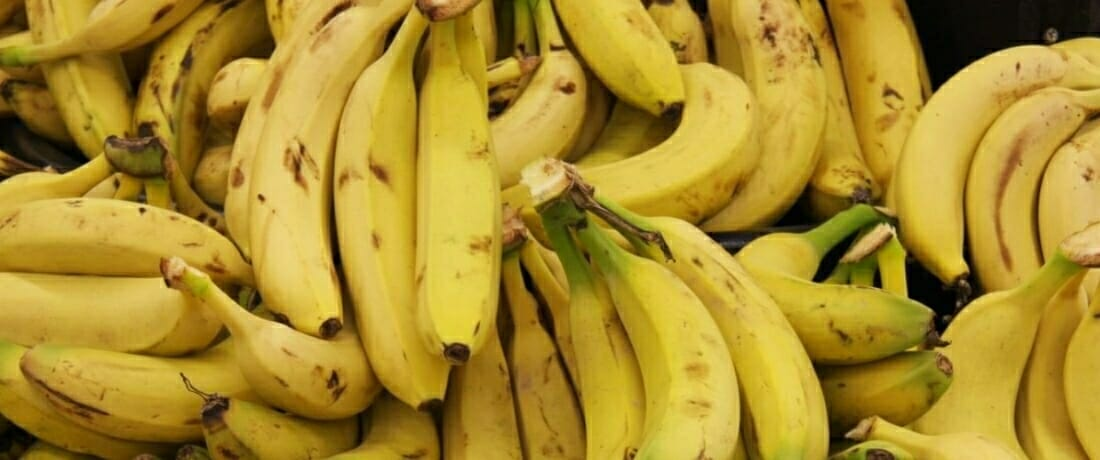 Victims of Colombian Death Squads Can Move Forward With Case Against Former Chiquita Executives