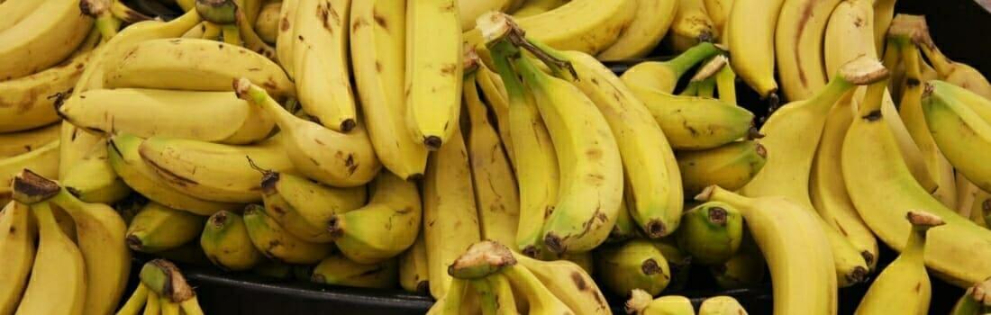 Doe v. Chiquita Brands International
