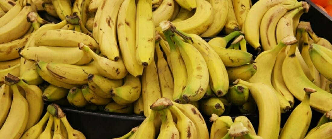 Victims of Colombian Atrocities Win Right to Sue Chiquita for Complicity Under Colombian Law