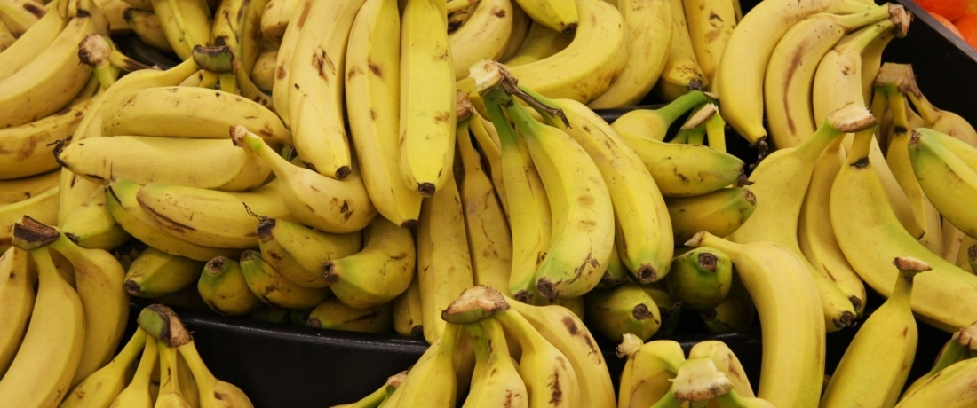 Human Rights Advocates Denounce Dismissal of Colombian Victims' Lawsuit Against Chiquita