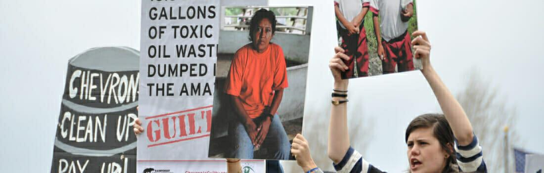 Una verdad innecesaria: reflexiones sobre lo que nunca se conto en el caso RICO