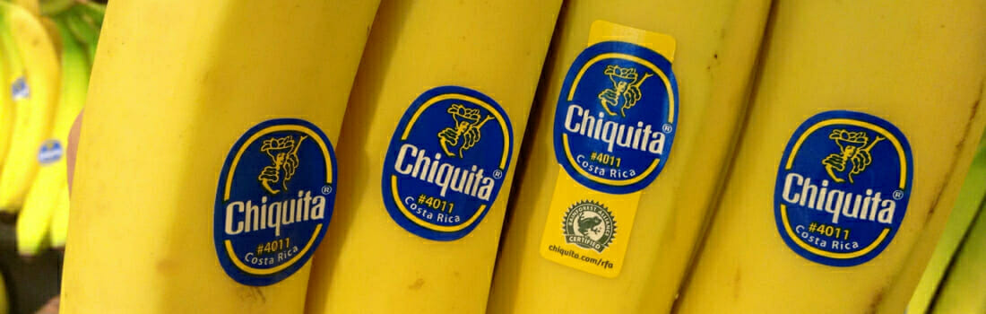 Why We Needed Chiquita to Clarify Kiobel