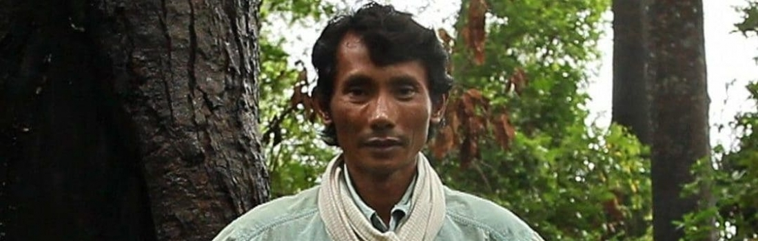 Put People and the Environment over Profits: Legal Mechanisms Still Lacking for Earth Rights Defenders in Southeast Asia