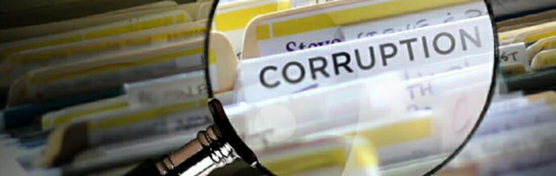 American Petroleum Institute v. SEC v. Oxfam