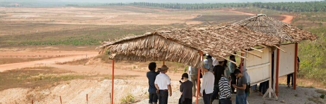 Thai Investors Can't Violate Human Rights In Myanmar