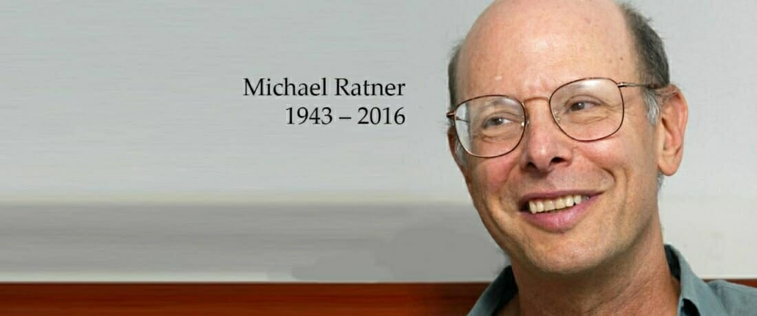 Remembering a Pioneer in Transnational Human Rights Litigation