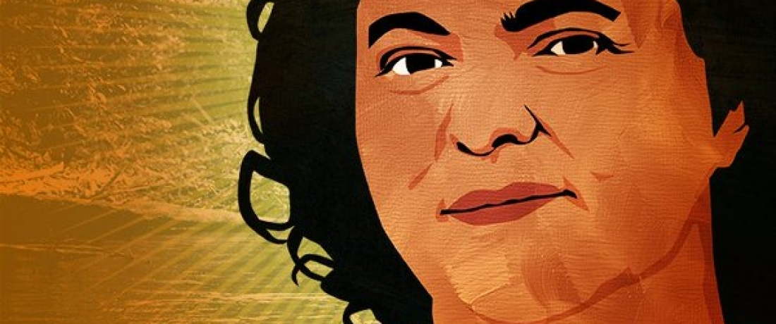 Statement by the Family of Berta Cáceres on Recent Arrests in Honduras