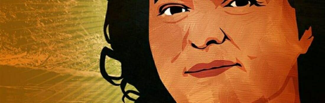 Pronunciamiento de los familiares de Berta Cáceres  y COPINH ante capturas en Honduras