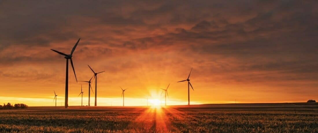 EarthRights Applauds Climate Leadership as Rep. Neguse and House Committee Explore Clean Energy in Colorado