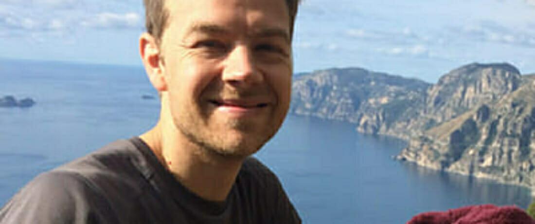 Kirk Herbertson